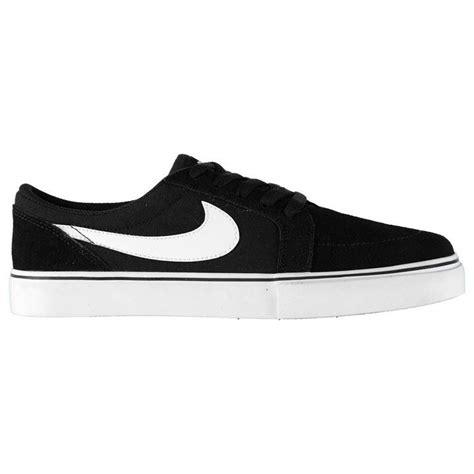 skate shoes sports direct nike nike sb satire ii mens skate shoes mens skate shoes
