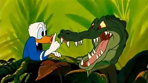 youtube film cartoon donald duck funny animal gazoon cartoon elephant image imagefully