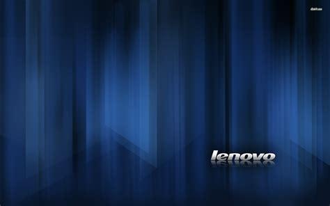 lenovo themes settings lenovo wallpaper theme wallpapersafari