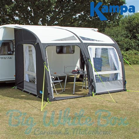 air awning reviews 2017 ka rally air pro 330 caravan air awning big