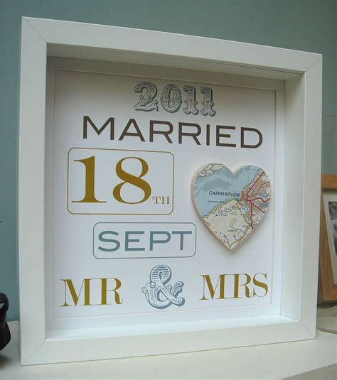 Handmade Wedding Gifts For And Groom - 1000 ideas about wedding gifts on