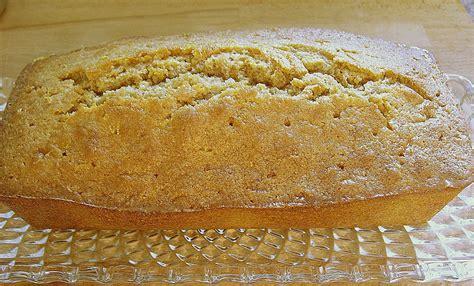 bio kuchen rezepte saftiger bio dinkel vollkorn zitronen kuchen