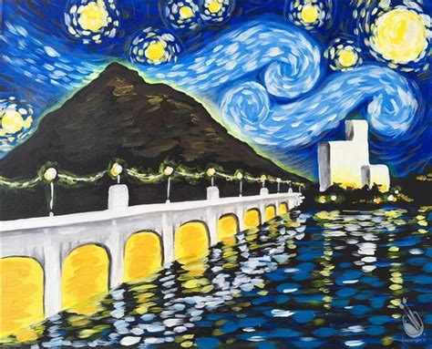 paint with a twist tempe starry tempe saturday december 19