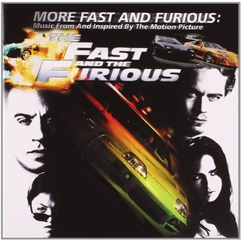 fast and furious 8 theme song more music from the fast and the furious 2006