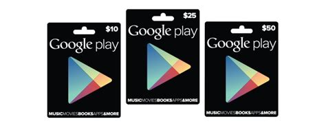 United Supermarket Gift Card - google play gift cards official available in 10 25 and 50 denominations