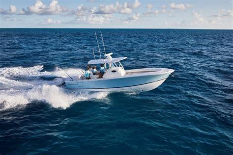 regulator boats australia new regulator 31 power boats boats online for sale