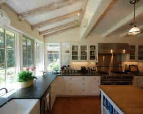 Kitchen Addition Ideas Kitchen Bump Out Home Design Ideas Pictures Remodel And