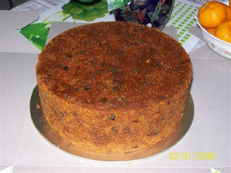 dapurku sayang kek velvet kukus dapurku sayang kek velvet kukus newhairstylesformen2014 com