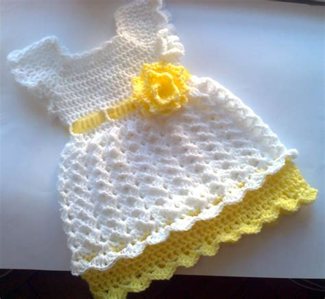Crochet Handmade - crochet patterns for baby free squareone for