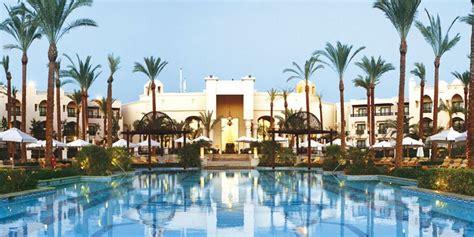 intercontinental the palace ghalib hotel intercontinental the palace ghalib resort