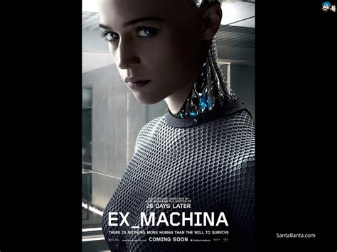 ex machina movie ex machina driverlayer search engine
