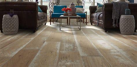 hardwood laminate floors great abbey carpet u floor