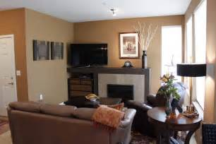 small living room paint color ideas living room paint ideas for small living rooms small