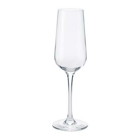 bicchieri birra ikea ivrig bicchiere da chagne ikea