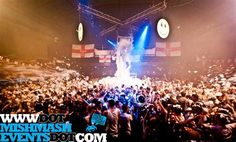 top 10 bars in newcastle night by night guide to newcastle nightclubs nightlife