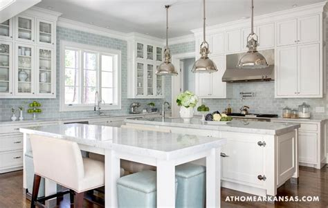 marble double island kitchen for the home pinterest features to include in mom s house on pinterest white