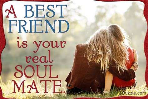 pictures for best friends best friend sayings that will make you think of your bestie