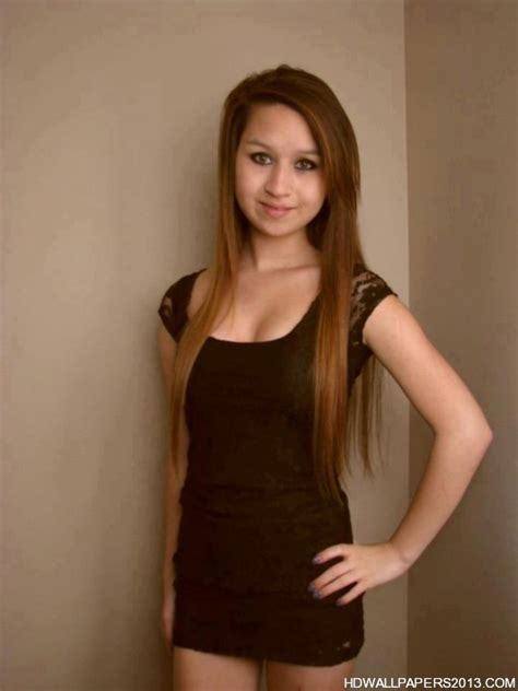 amy sue harding amanda todd high definition wallpapers high definition