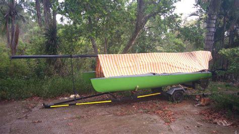 catamaran trailer design catamaran design brick7 boats