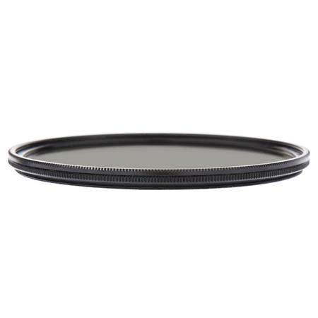 Sirui Ultra Slim S Pro Nano Mc Circular Polarizer Filte Diskon sirui 77mm ultra slim s pro nano mc circular polarizer filter