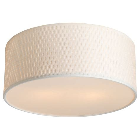 Ceiling Light Ikea For An Impressive Interior Decor Ikea Kitchen Lighting Ceiling