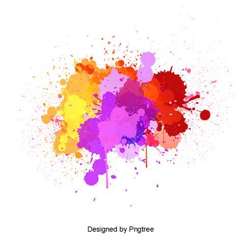 millions  png images backgrounds  vectors