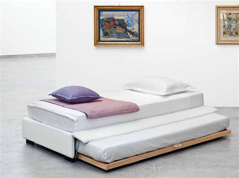 misura letto singolo standard letto estraibile singolo sommier standard letto