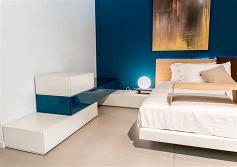 da letto pianca da letto completa pianca camere a prezzi scontati