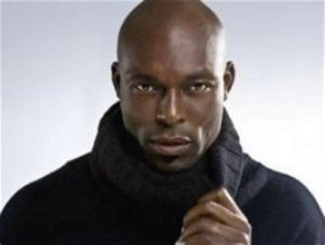 jimmy jean louis archives sawpanse haitian actor jimmy jean louis wins local caribbean arts