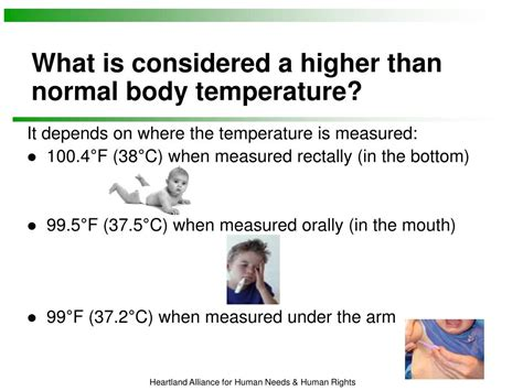 what is the normal temperature of a top 28 what is a s normal temperature average room temperatures and thermostat