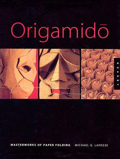 Origami Do - origamido 187 free pdf magazines digital editions new