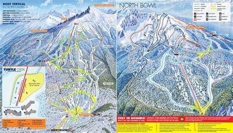 perisher ski resort seasonal workers revelstoke seasonal worker s guide