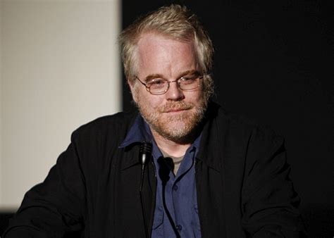 philip seymour hoffman food a most wanted man under the sign of sylvia ii