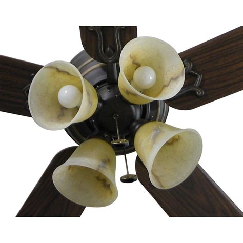 hton bay sidewinder ceiling fan hton bay ceiling fan model number location hton
