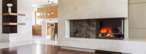 gas fireplaces marshall s inc service repair