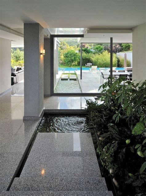 granite designs for house best 25 granite flooring ideas on pinterest terrazzo terrazo flooring and terrazzo