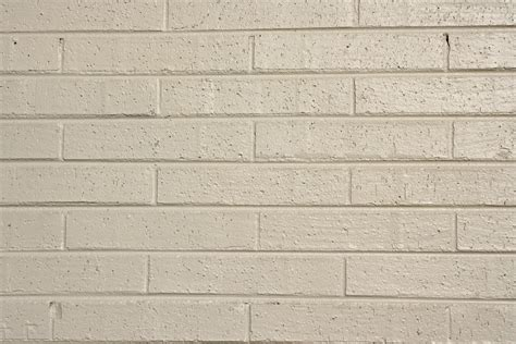 green painted brick wall texture picture free photograph cream colored bricks texture picture free photograph