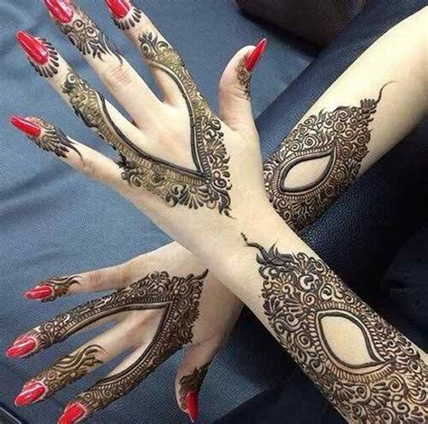 henna design latest 2015 latest mehndi designs new mehndi designs 2015