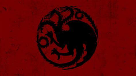eyeball tattoo snopes free red eyes black dragon wallpaper download free clip