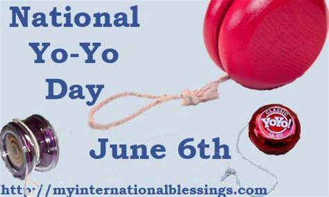 Play Around With The Yoyo Concept Phone by June 6th National Yo Yo Day International Blessings