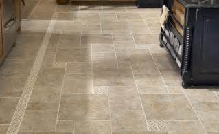 kitchen awesome kitchen tile floor ideas kitchen tile