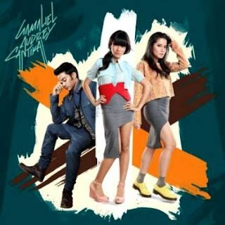download mp3 gac bersedia download album g a c gamaliel audrey cantika 91 blog