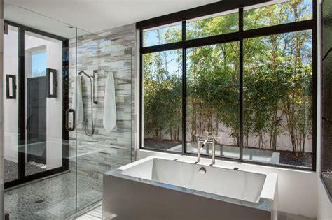 froys bathrooms 1000 ideas about balinese bathroom on pinterest bali