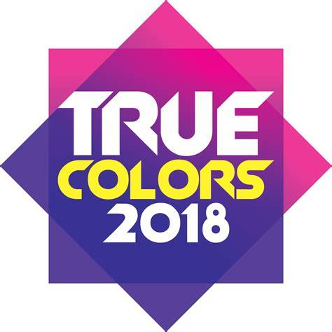 2017 logo colors de beste wensen voor 2018 coc nederland coc nederland