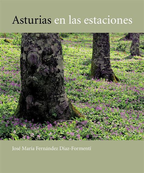 convenio hosteleria asturias 2016 convenio hosteleria 2016 asturias