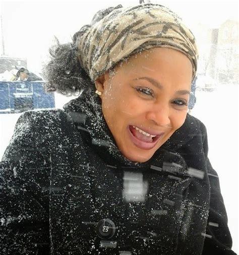 actress dies july 2017 nollywood movie star moji olaiya dies in canada ayo oyebade