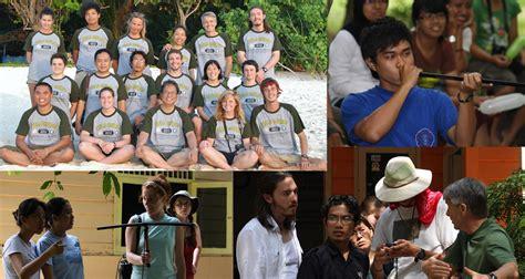 Promosi Kesehatan Global By Sukidjo Notoatmojo konservasi biologi dan kesehatan global di pulau tinjil pusat studi satwa primata