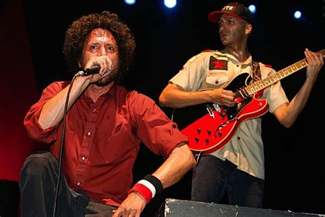 Kaos Rage Againt The Machine Musik Rock 01 10 best rage against the machine songs