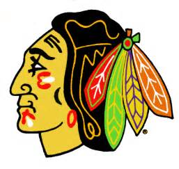 skate bruins vs chicago blackhawks stanley cup