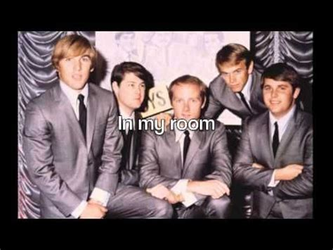 in the boys room lyrics 47 best images about songs from 40s 60s on